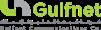 شبكة الخليج للإتصالات