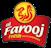 Al-Farooj Fresh