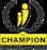 Champion Health Club (Men, Women, Kids)
