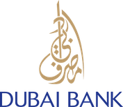 pest analysis islamic bank uae Check out our top free essays on pest analysis of islamic banking in india to help you write your own essay pest analysis for uae banks.